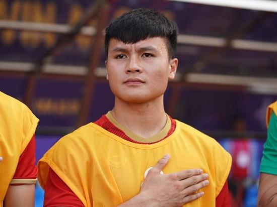 Quang Hải, H'Hen Niê trúng cử ủy viên Ủy ban Hội Liên hiệp Thanh Niên Việt Nam - Ảnh 1