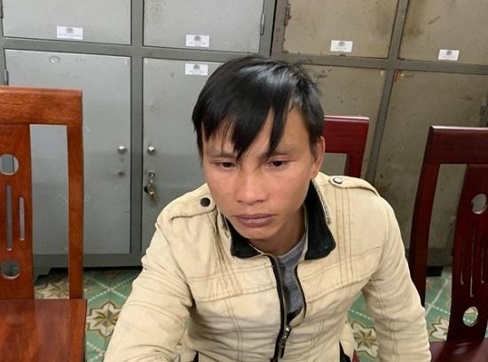 Tin tức pháp luật mới nhất ngày 13/12/2019: Bắt giữ đối tượng lừa bán phụ nữ sang Trung Quốc - Ảnh 1