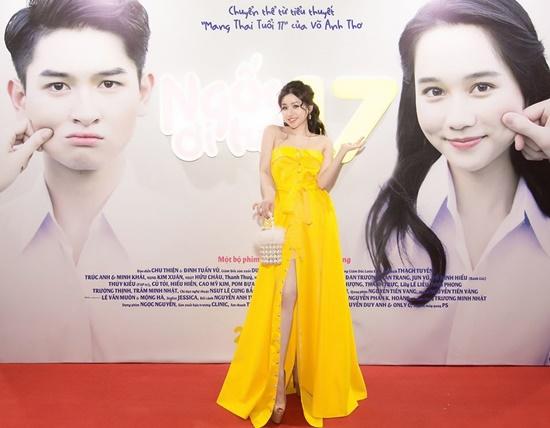 3 năm sau cuộc hôn nhân chóng vánh, vợ cũ hot girl của Hồ Quang Hiếu bây giờ ra sao? - Ảnh 2
