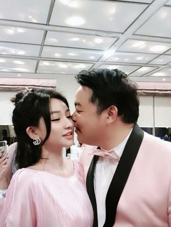 3 năm sau cuộc hôn nhân chóng vánh, vợ cũ hot girl của Hồ Quang Hiếu bây giờ ra sao? - Ảnh 4