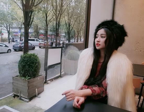 3 năm sau cuộc hôn nhân chóng vánh, vợ cũ hot girl của Hồ Quang Hiếu bây giờ ra sao? - Ảnh 9