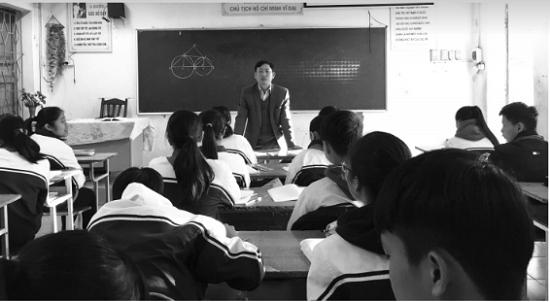 """Giáo viên Hà Nội bị """"cắt"""" hợp đồng, """"về vườn"""" trước kỳ tuyển viên chức: Phía sau mảnh đời của """"những người lái đò"""" khốn khổ - Ảnh 2"""
