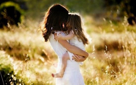 Những câu nói vô tình của cha mẹ nhưng ám ảnh con trẻ một đời - Ảnh 1