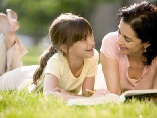 Những câu nói vô tình của cha mẹ nhưng ám ảnh con trẻ một đời - Ảnh 3