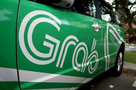 Vì sao Grab bị Ngân hàng Nhà nước phạt 120 triệu đồng? - Ảnh 1