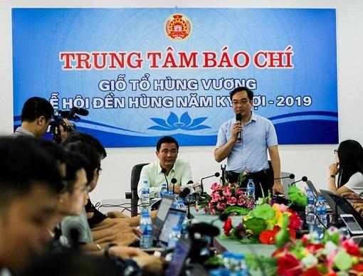 Tất cả các gia đình tại Phú Thọ làm mâm cỗ cúng tri ân ngày mùng 10 tháng 3 - Ảnh 1