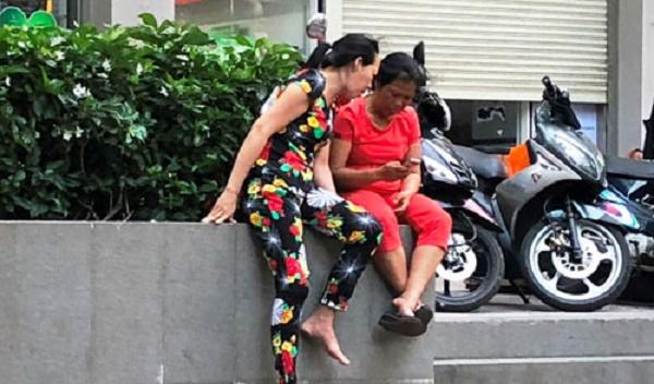 """Dân chung cư Galaxy 9 """"mừng phát khóc"""" khi Nguyễn Hữu Linh bị khởi tố - Ảnh 2"""