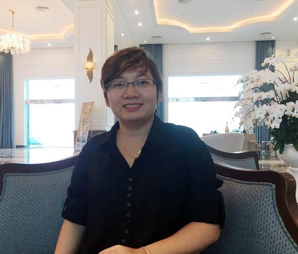 """Dân chung cư Galaxy 9 """"mừng phát khóc"""" khi Nguyễn Hữu Linh bị khởi tố - Ảnh 5"""