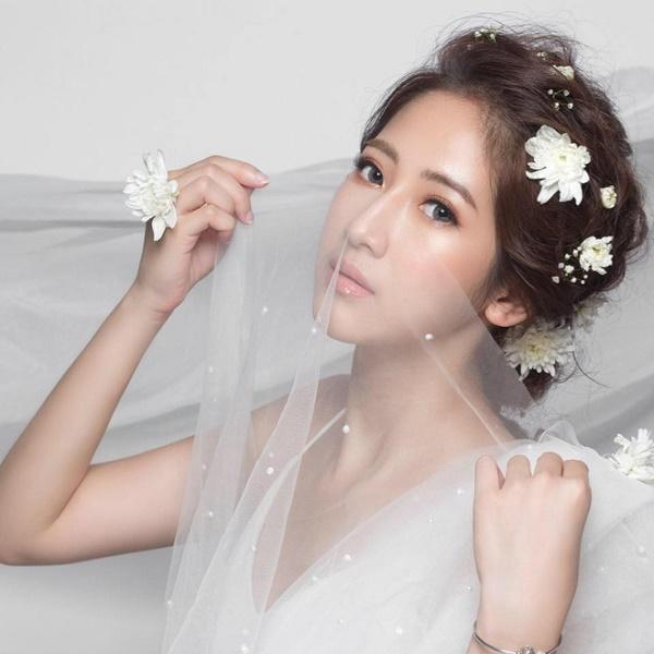 Hoàng Thùy Linh bất ngờ thay thế Trâm Anh trong sitcom Siêu quậy - Ảnh 2