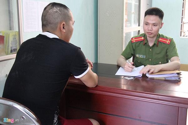 """Vụ thầy giáo bị """"tố"""" làm học sinh lớp 8 mang thai ở Lào Cai: Nữ sinh muốn đi học nhưng không dám  - Ảnh 3"""