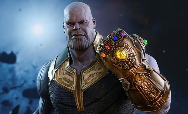 """Dù bản phim lậu xuất hiện trên mạng, """"Avengers: Endgame"""" vẫn thu bộn tiền - Ảnh 4"""