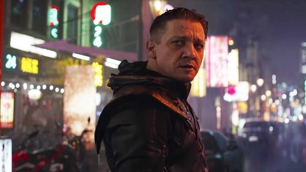 """Dù bản phim lậu xuất hiện trên mạng, """"Avengers: Endgame"""" vẫn thu bộn tiền - Ảnh 3"""