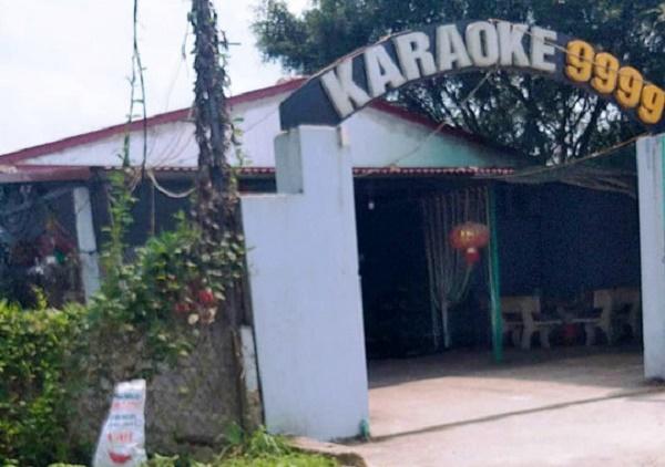 Hà Nam: Hỗn chiến kinh hoàng tại quán karaoke khiến 2 người thương vong - Ảnh 1