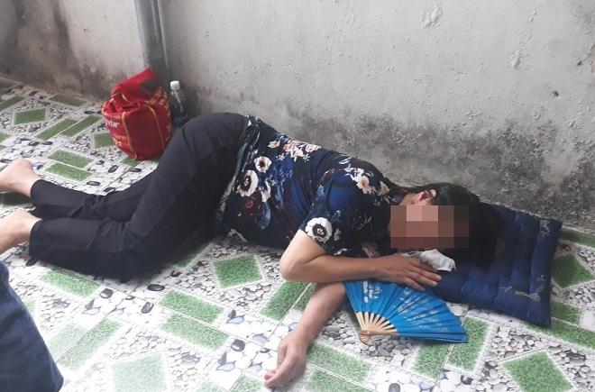 Yêu cầu cơ sở chữa ung thư, AIDS bằng nước lã ở Đồng Nai dừng hoạt động - Ảnh 1