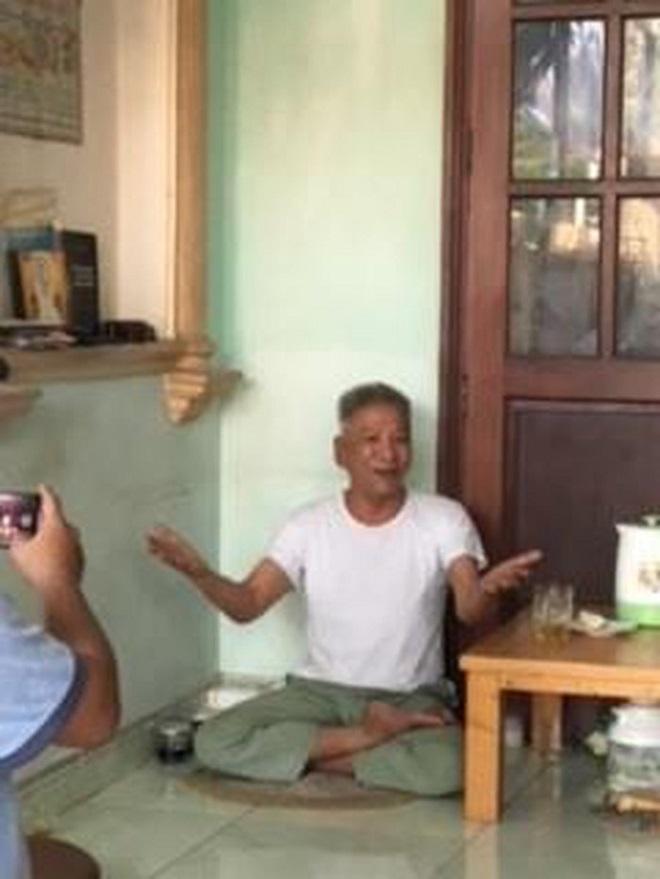 Yêu cầu cơ sở chữa ung thư, AIDS bằng nước lã ở Đồng Nai dừng hoạt động - Ảnh 2