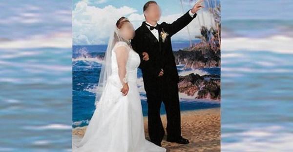 Vụ kết hôn giả để lấy thẻ xanh tại Mỹ: Luật sư gốc Việt nộp 100.000 USD để tại ngoại - Ảnh 1