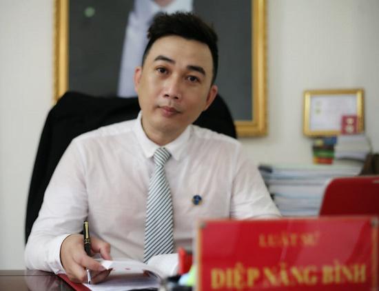 Ông chủ Nhật Cường Mobile Bùi Quang Huy bỏ trốn: Luật sư nói gì? - Ảnh 2
