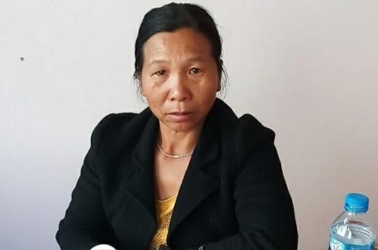 Vụ 3 bà cháu bị sát hại, phi tang xác ở Lâm Đồng: Nghi phạm không giao lưu với mọi người - Ảnh 1