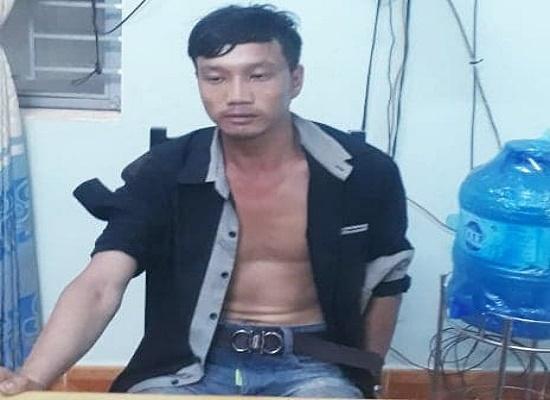 Nỗi lòng xót xa của người mẹ trong vụ cha dìm chết con trai 1 tuổi tại Đắk Lắk - Ảnh 2