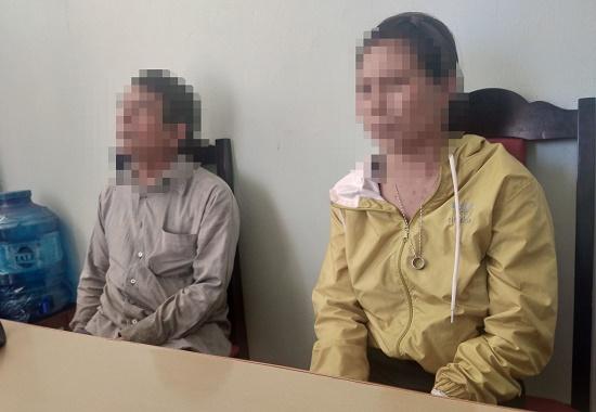 Nỗi lòng xót xa của người mẹ trong vụ cha dìm chết con trai 1 tuổi tại Đắk Lắk - Ảnh 1