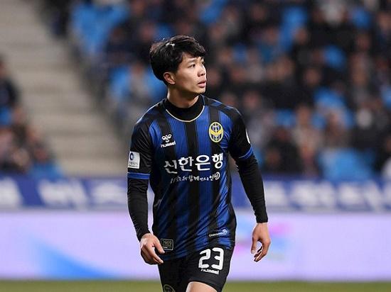 Nóng: Công Phượng chia tay Incheon United để tìm kiếm cơ hội tại châu Âu - Ảnh 2