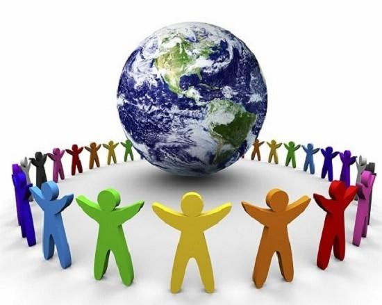 Dân số Việt Nam đạt hơn 96 triệu dân, đông thứ 3 Đông Nam Á, đứng thứ 15 thế giới - Ảnh 1