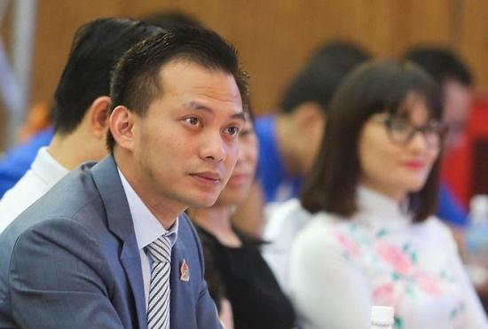 Ông Nguyễn Bá Cảnh thôi làm đại biểu HĐND thành phố Đà Nẵng - Ảnh 1