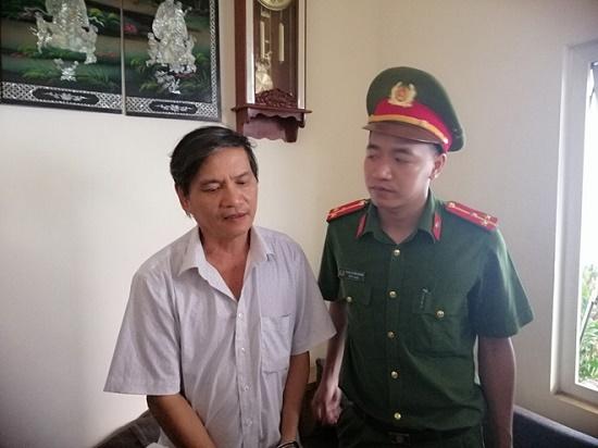 Khởi tố người đàn ông nhiều lần hiếp dâm cô gái khuyết tật tại Đắk Lắk  - Ảnh 1