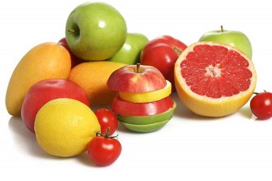 Bật mí những loại quả không chỉ ngon mà còn giúp chị em giảm cân hiệu quả - Ảnh 1
