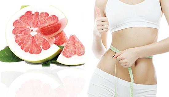 Bật mí những loại quả không chỉ ngon mà còn giúp chị em giảm cân hiệu quả - Ảnh 4