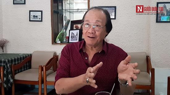 Chuyên gia chỉ rõ căn cứ pháp lý khẳng định Trung Quốc vi phạm vùng đặc quyền kinh tế và thềm lục địa Việt Nam - Ảnh 1