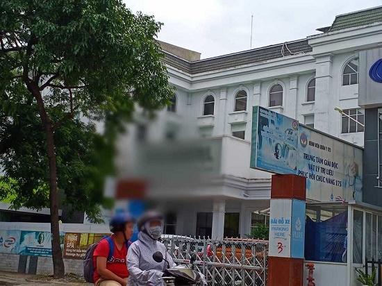 Điều tra vụ nữ Việt kiều bị mất trộm hơn 220 triệu đồng tại sân bay - Ảnh 2