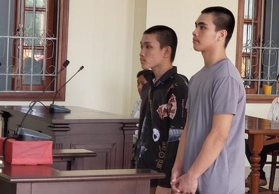 Nam thanh niên bị đâm tử vong vì không chịu uống cafe chung - Ảnh 1