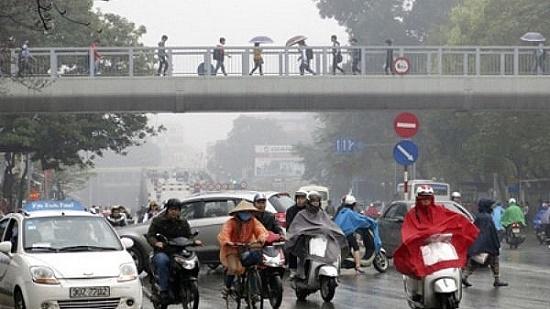 Tin tức dự báo thời tiết mới nhất hôm nay 1/8: Đêm nay miền Bắc mưa to do bão số 3 - Ảnh 1