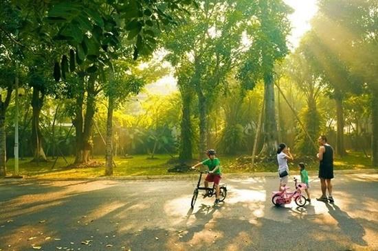 Tin tức dự báo thời tiết mới nóng nhất trong hôm nay 14/8/2019: Hà Nội tiếp tục đợt nắng nóng gay gắt - Ảnh 1