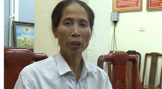 Người vợ rải đinh để chồng hành nghề vá săm ở Bắc Ninh có phải chịu trách nhiệm hình sự? - Ảnh 1
