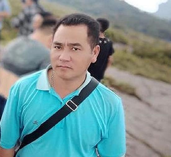 Tin tức thời sự mới nhất ngày 5/8: Chủ tịch UBND Cà Mau nộp lại 1,2 tỷ đồng cho Nhà nước - Ảnh 2