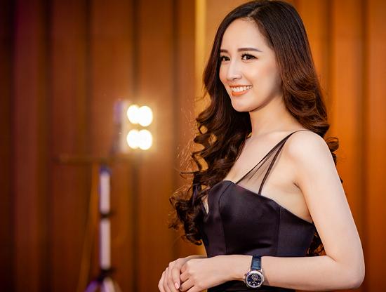 Hoa hậu Mai Phương Thúy đầu tư 10 tỷ đồng mua trái phiếu công ty cầm đồ - Ảnh 2