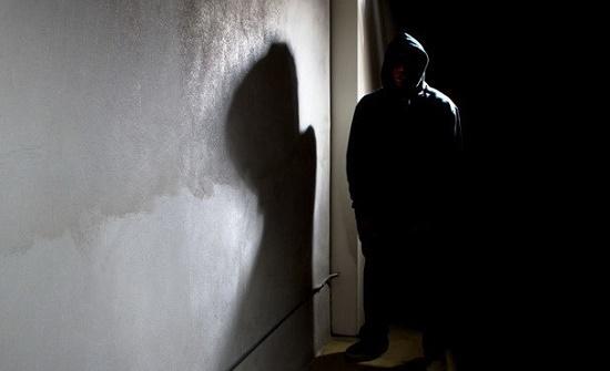 Điều tra nghi vấn cụ bà 86 tuổi bị hiếp dâm - Ảnh 1