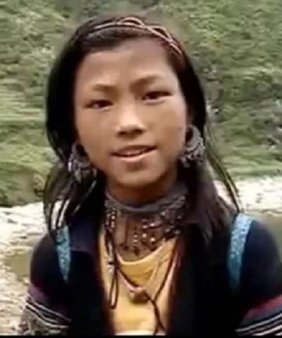 Cuộc tình đẹp như mơ của cô gái H'Mông với chồng Tây trước khi ly hôn - Ảnh 1