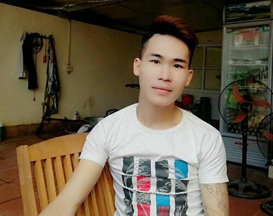 Nam thanh niên đâm bạn gái 17 tuổi giữa đường tử vong sau nhiều ngày điều trị - Ảnh 1