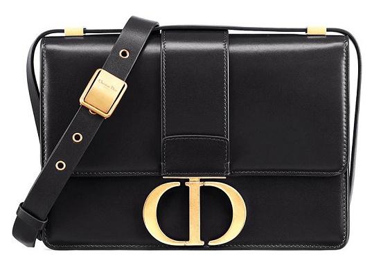 Nguyên nhân nào khiến túi xách hàng hiệu Dior có giá cao ngất ngưởng? - Ảnh 4