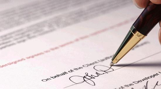 Thái Bình: Khởi tố kế toán trưởng giả mạo chữ ký hiệu trưởng chiếm đoạt tài sản - Ảnh 1