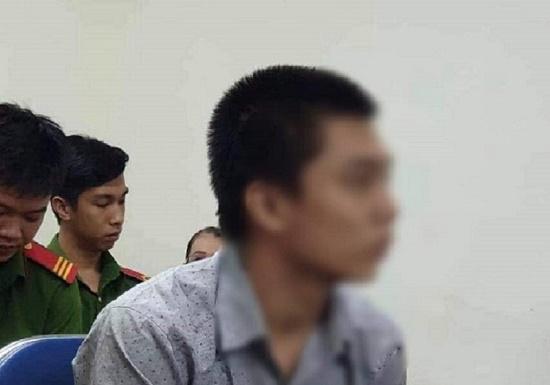 Vì sao trả hồ sơ điều tra bổ sung vụ thiếu niên sát hại tài xế GrabBike? - Ảnh 1