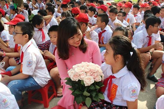 Tin tức dự báo thời tiết mới nhất hôm nay 5/9/2019: Hà Nội mát mẻ trong ngày khai giảng - Ảnh 1