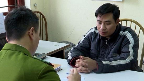 Vụ hiếp dâm bé gái 9 tuổi ở vườn chuối tại Hà Nội: Tòa án tiến hành xét xử kín - Ảnh 1