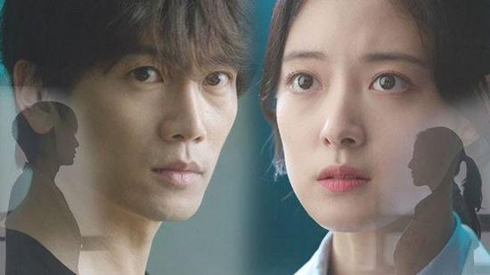 Những bộ phim kinh điển Hàn Quốc được tìm kiếm nhiều nhất năm 2019 - Ảnh 4