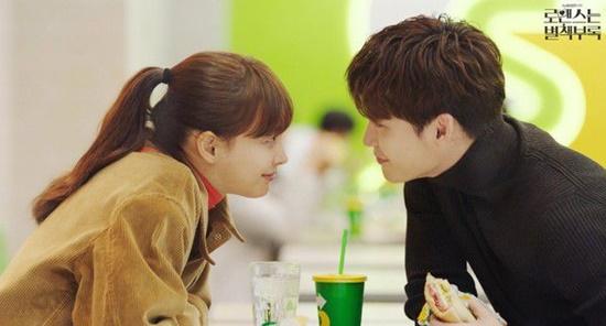 Những bộ phim kinh điển Hàn Quốc được tìm kiếm nhiều nhất năm 2019 - Ảnh 5