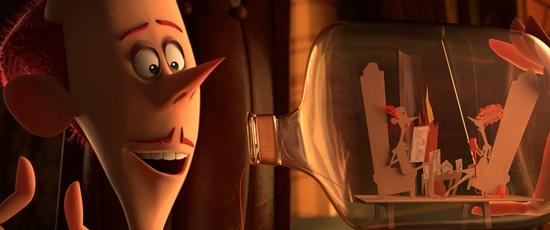 """Những bộ phim hoạt hình hứa hẹn """"đốt cháy"""" phòng vé năm 2020 - Ảnh 6"""