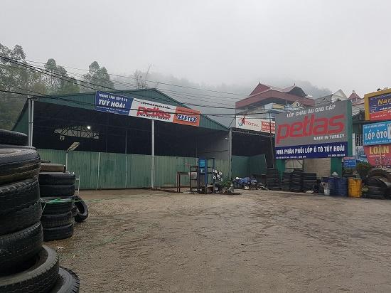 """Vụ nổ súng kinh hoàng 2 người chết ở Lạng Sơn: Hé lộ """"phương án dự phòng"""" của nghi phạm - Ảnh 1"""